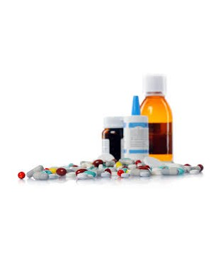 Farmaci 2
