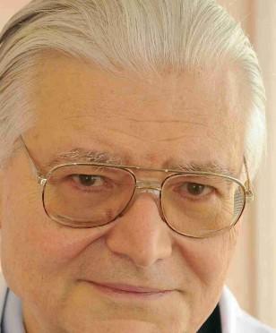 Giuseppe Di Bella